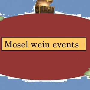 cropped-Moezelwijnevents-logo.png